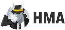 HidemyAss.com – Free Trial – HidemyAss VPN