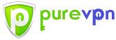 PureVPN.com – Free Trial – Pure VPN