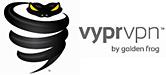 VyprVPN.com – Free Trial – Vypr VPN