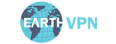 EarthVPN – Free Trial – Earth VPN