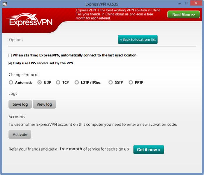 ExpressVPN com – Free Trial – Express VPN | VPN Trial