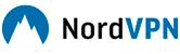 NordVPN.com – Free Trial – Nord VPN